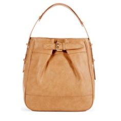 "Just arrived! Tan faux leather shoulder bag. Faux-leather shoulder bag with gold hardware in beautiful neutral tan color. 7"" drop. 12""L x 15"" H x 5"" W. Exterior back zip closure, interior zip pocket and accessory pouches. Magnetic snap closure. Beautiful accessory to any outfit! JustFab Bags Shoulder Bags"