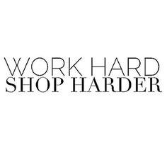 Globus fashion on jagdish jain / shopping quotes, fa Shopaholic Quotes, Online Shopping Quotes, Shopping Humor, Tokyo Shopping, Shopping Bags, Mode Poster, Words Quotes, Sayings, Bag Quotes