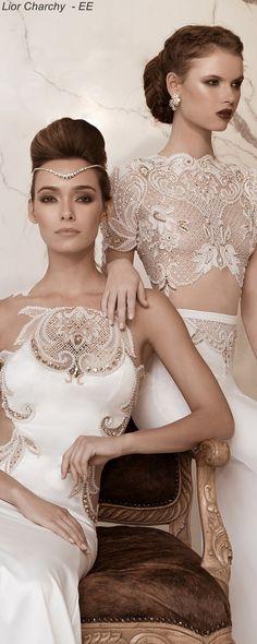 She look like Athena Wedding Dresses Pinterest, 2015 Wedding Dresses, Wedding Gowns, Evening Dresses, Prom Dresses, Prom Dress Shopping, Wedding Beauty, Bridal Boutique, Elegant Woman