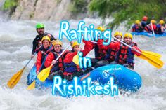 Online booking start for Rafting In Rishikesh, Camp in Rishikesh , Enjoy your Summer days with fully ac resorts rooms. Nakshatra Resort offers a wide variety of carefully designed, fun-filled adventurous expeditions. Our portfolio of outdoor activities includes #Camping, River #Rafting, #Trekking in the Himalayas, Wildlife Safaris, Rock Climbing, Rappelling, etc.Call : +91 - 9917289990, 9917889990