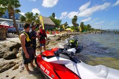 "Startovala ""Sea-Doo Life Test Ride"" turneja u SAD http://www.radulovic-group.com/vesti.php/startovala-sea-doo-life-test-ride-turneja-u-sad/"