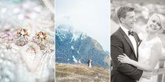 Wedding in Lofoten. Lofoten, Wedding, Valentines Day Weddings, Weddings, Marriage, Chartreuse Wedding