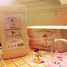 Thx for your purchase.. Relish your Peppermint Tea! : 🌐 Beestea.ca 👈🏽 : #beessoulteez #freeshipping #peppermint #herbaltea #teainfuser #thankyou #promo #saturdayvibes #blackbusinessowner Peppermint Tea, Tea Infuser, Loose Leaf Tea, Herbal Tea, Caffeine, Herbalism, Bee, Wisdom, Japanese Tea Ceremony