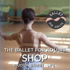 25 Ballet Books, Films, and Media To Binge On This Summer Ballet Feet, Ballet Dancers, Adult Ballet Class, Ballet Terms, Beginner Ballet, George Balanchine, Your Teacher, Body Image, Social Skills