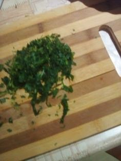 CECILIA DANAILA <> InformationALL EducationALL Parsley, Herbs, Food, Essen, Yemek, Herb, Spice, Meals