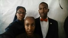 Family for JusticeOrElse!