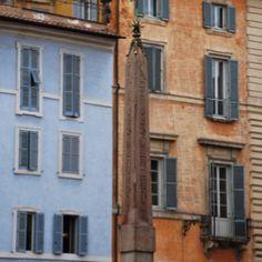 Rome~
