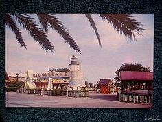 Louisiana Homes, New Orleans Louisiana, Famous Lighthouses, Lake Pontchartrain, Big Ride, Lighthouse Pictures, New Orleans French Quarter, New Orleans Homes, Lake Beach