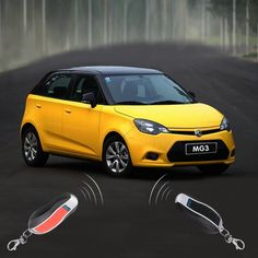 check discount waterproof car styling motorcycle alarm system anti theft security remote control #wholesale #auto #parts