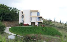 House vacation rental in Cabo Rojo from VRBO.com! #vacation #rental #travel #vrbo
