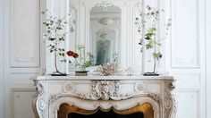 Jaw-Dropping Ways to Incorporate Flowers in Your Home Decor