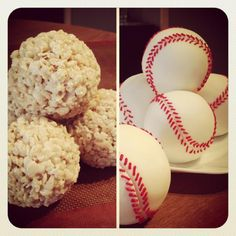 Baseball 5 Year Old
