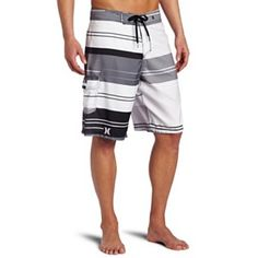 Sarcastic Comment Loading Mens Classic Summer Boardshorts with Pockets