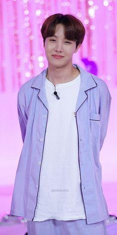 Jimin, Bts Bangtan Boy, Jhope, Jung Hoseok, Gwangju, Foto Bts, K Pop, Mixtape, J Hope Twitter