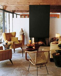 180 Best Living Room Decor Ideas and Inspiration images in ...