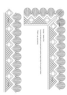 Patrobolillos : PICADOS PUNTILLAS Bobbin Lacemaking, Bobbin Lace Patterns, Lace Heart, Crochet Borders, Lace Jewelry, Needle Lace, Lace Making, Lace Detail, Tatting