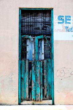Digital Download Door Photography Door by MiTierraEsTuTierra