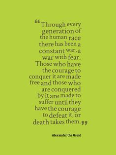 alexander the great quotes, life quotes, famous quotes