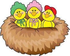 clip art 38 betiana 3 picasa web albums valentine clip art rh pinterest com bird nest clipart black and white bird nest fern clipart