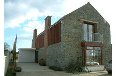1000 Images About Irish Modern Architect Frank Mcgahon On