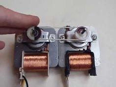 Generator | Electrical Engineering Books | Electrical Engineering ...