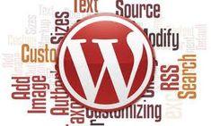 Fiverr Woocommerce Premium Plugin - wordpress website #wordpress #wordpresstips #wordpressblog #wordpressplugins #wordpressbeginner