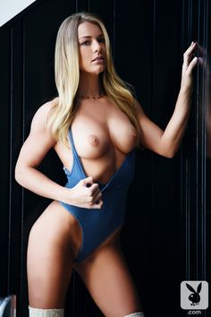 Nude female porn stars getting fucked