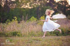 communion photography ideas | FIRST COMMUNION PHOTOGRAPHY | photo ideas