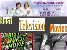 Best Television Movies - YouTube Top Movies To Watch, Good Movies, Matt Damon, Memoirs, Good Things, Entertaining, Mood, Youtube, Youtubers