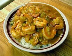 Patti Labelle Soul Food Recipes | Soul Food Recipes and Cookbooks - The cuisine of the Soul Food ...