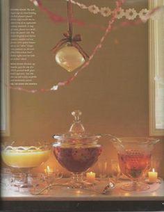 http://eliseabramsantiques.com/press/punch-bowls-december-2000