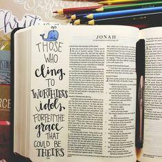 Steena's Bible Doodles @doodleswithsteena Instagram photos | Websta