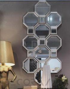 зеркало навесное Bizzotto Sidney, 299