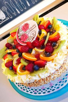 Lactose Free, Food And Drink, Birthday Cake, Cakes, Cake Makers, Birthday Cakes, Kuchen, Cake, Pastries