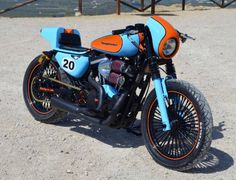 8fc54ff1f21 77 Best Bikes images in 2014 | Cars, Motorcycles, Custom bikes