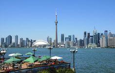 Belas Paisagens do Canadá: Inspire - Se   Dicas   CVC Viagens