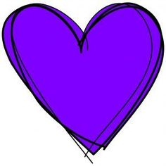 Purple Heart for those who have Fibromyalgia like the medal of Honor!