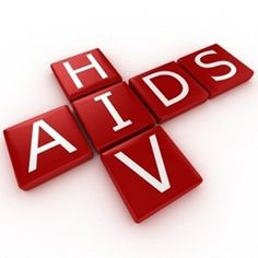 Pinterest     The world     s catalog of ideas Taking a drug before and after sex  can prevent HIV infection in gay men