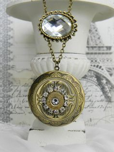 bullet jewelry, bullet necklace