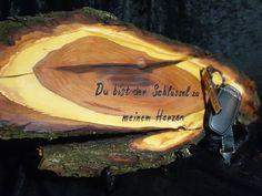 Magische Schlüssel und Messerbretter - 9er´sche HOLZ- und SCHMUCK- WERKSTATT Painting, Art, Work Shop Garage, Knives, Timber Wood, Schmuck, Art Background, Painting Art, Kunst