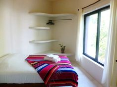 Check out this awesome listing on Airbnb: Charming 2 Bedroom Tulum Apartment - Apartments for Rent in Tulum - Get $25 credit with Airbnb if you sign up with this link http://www.airbnb.com/c/groberts22