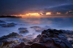 Google Image Result for http://royalepost.com/wp-content/uploads/2011/05/Landscape-photography-12-525x350.jpg