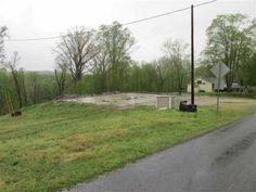 Williamsville, MISSOURI 63967 2.25 ACRES 2 PADS ELECTRIC,WATER $24,900 25 MIN TO PB MENARDS