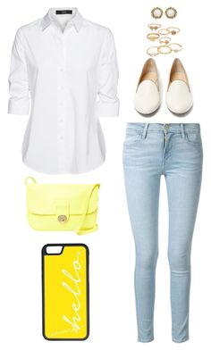 """Untitled #2467"" by abbyolson on Polyvore"