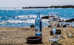 http://500px.com/photo/182914269 Beer at the seaside by franciscocrusat -Beer and water at the seaside lunch time at Corrubedo Spain.. Tags: seawatersunlightrocksmarbottlefoodglassbeerdepth of fieldcomidaaguasolrocasdrinksvasobotellaolasprofundidad de campobebidasLuzSonySony AlphaSony A58Sony SLT-A58Sony Alpha 58