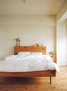 Similar But Less Expensive Bed? — Good Questions