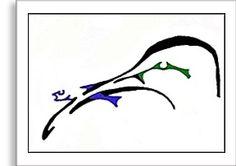 ANALES UNIVERSITARIOS DE ETOLOGÍA. En Anales Universitarios de Etología se publican trabajos realizados por alumnos de la asignatura de /Etología de los recursos pesqueros/, impartida por José Juan Castro Hernández en la licenciatura de Ciencias del Mar de La Universidad de Las Palmas de Gran Canaria.