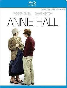 ANNIE HALL  Discover  brand-new 2019 action  motion pictures  placed by Tomatometer as they  appear in  movie theaters  as well as streaming, Watch NOW for FREE!!#horrormovies2018 #horrormovies2019 #horrormovies2020 #horrormoviescenes #horrormovies2017 Woody Allen, Diane Keaton Annie Hall, Colleen Dewhurst, Films Cinema, Comedy Films, Paul Simon, Kino Film, Film Serie, Latest Movies