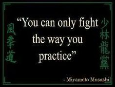 Aside from basketball or boxing, another sport you can try is mixed martial arts. What is mixed martial arts? Kenpo Karate, Shotokan Karate, Martial Arts Quotes, Martial Arts Weapons, Krav Maga Kids, Karate Quotes, Favorite Quotes, Best Quotes, Ju Jitsu