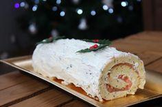 ImprimerHier soir, nous fêtions notre Noël des copains, et cette année le thème était «trompe l'œil», je devais me charger de l'entrée et m'est venue l'idée de réaliser une bûche salée. En fouillant sur le net, je suis tombée sur cette recette du Journal des femmes, j'y ai tout de même apporté quelques modifications car… Rice Pilaf With Orzo, Easy Rice Pilaf, Rice Pilaf Recipe, Turkish Rice, Make It Simple, Feta, Entrees, Buffet, Chicken Recipes